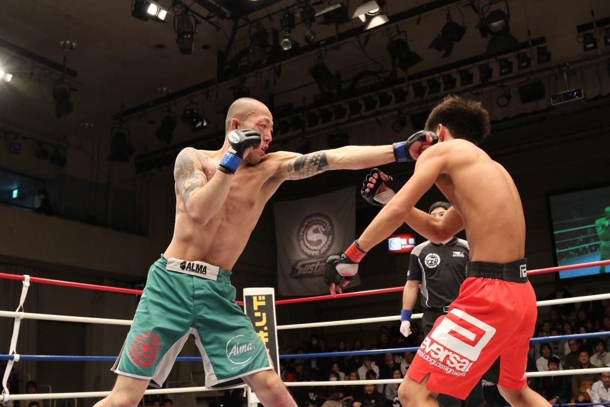 customize boxing equipment