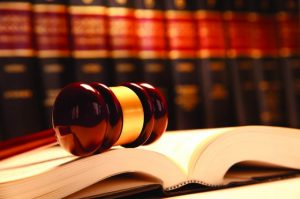 Getting legal assistance in Spain