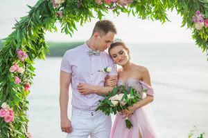 Your dream wedding in Spain